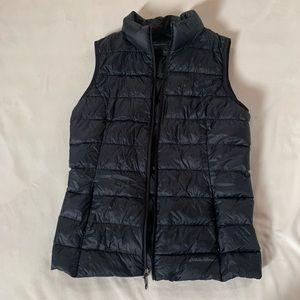 🖤 Eddie Bauer black vest